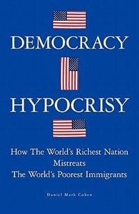 hypocrisy in democracy