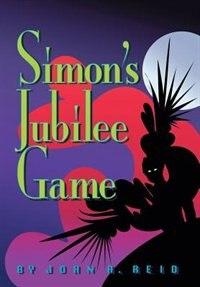 Simon's Jubilee Game