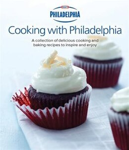 Book Cooking With Philly by FROM THE EDITORS OF