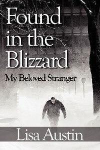 Found in the Blizzard: My Beloved Stranger