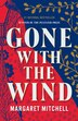 Gone with the Wind: 75th Anniversary Edition by Margaret Mitchell