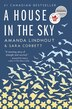 A House in the Sky: A Memoir by Amanda Lindhout