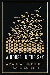 A House in the Sky