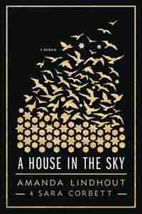 A House in the Sky by Amanda Lindhout