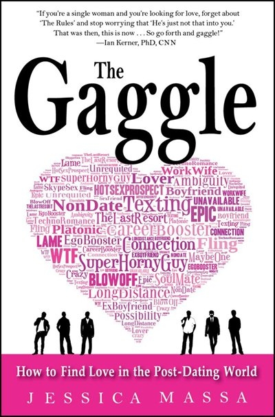 the gaggle dating