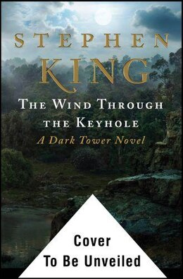 Book The Wind Through the Keyhole: A Dark Tower Novel by Stephen King