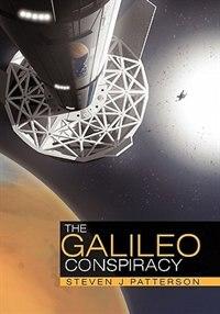 The Galileo Conspiracy
