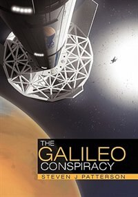 The Galileo Conspiracy