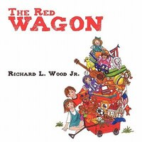 The Red Wagon