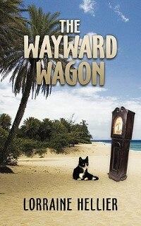 The Wayward Wagon