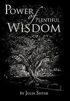 Power Of Plentiful Wisdom