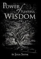 Power Of Plentiful Wisdom