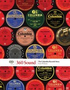 360 Sound: The Columbia Records Story