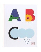 Touchthinklearn: Abc