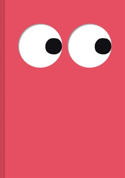 Find Me: A Hide-and-seek Book: (seek And Find Picture Books For Kids, Interactive Children's Books) by Anders Arhoj