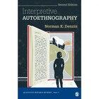 Interpretive Autoethnography