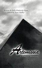 Artemissia: A Spiritual Awakening