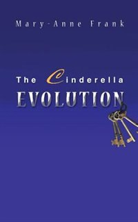 Book The Cinderella Evolution by Mary-Anne Frank