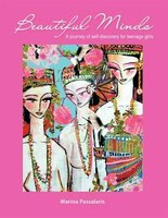 Beautiful Minds: A Journey Of Self-discovery For Teenage Girls
