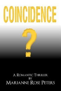 Coincidence?: A Romantic Thriller