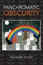 Panchromatic Obscurity