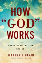 "How ""god"" Works: A Logical Inquiry On Faith"