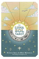 The Luna Sol Tarot