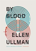 By Blood: A Novel
