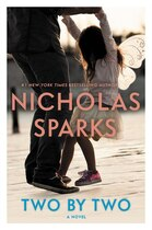 Book Two By Two by Nicholas Sparks