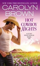 Hot Cowboy Nights