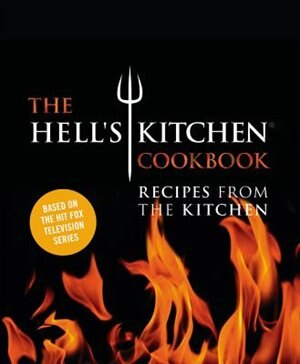 the hells kitchen cookbook recipes from the kitchen.html