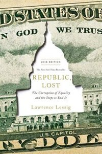 Republic, Lost: Version 2.0