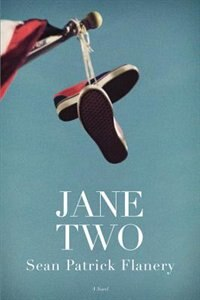 Jane Two: A Novel