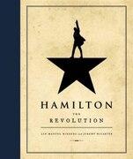 Hamilton: The Revolution