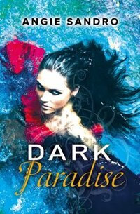 Book Dark Paradise by Angie Sandro