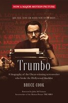 Trumbo (movie Tie-in Edition)