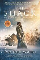 Book The Shack by Wm. Paul Young