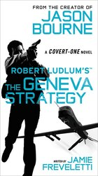 Robert Ludlum's (tm) The Geneva Strategy
