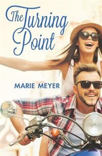 Book The Turning Point by Marie Meyer