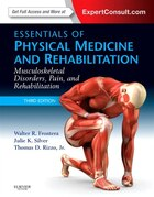 Essentials Of Physical Medicine And Rehabilitation: Musculoskeletal Disorders, Pain, And…