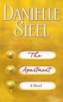 The Apartment: A Novel