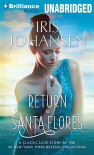 Return to Santa Flores