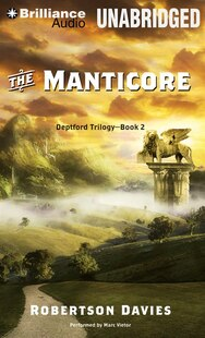 The Manticore