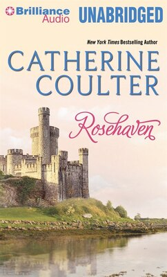 Book Rosehaven by Catherine Coulter