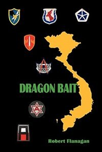 Dragon Bait: Book Ii Of The Asa Trilogy