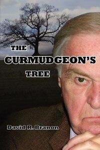 The Curmudgeon's Tree