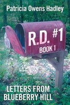 R.D. #1: Letters from Blueberry Hill