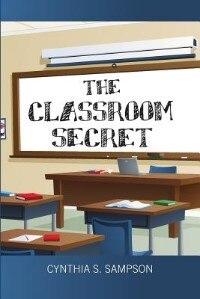 The Classroom Secret