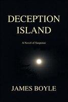 Deception Island: A Novel of Suspense