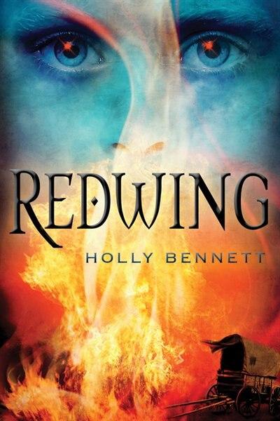 Redwing by Holly Bennett